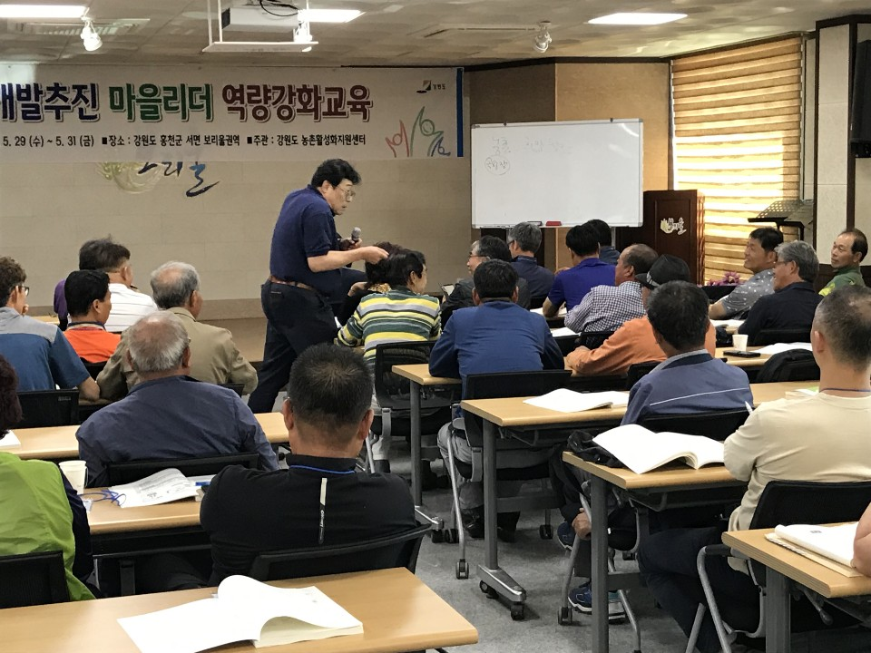 KakaoTalk_Photo_20190531_2240_30238.jpg